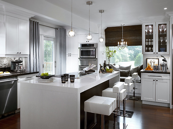 Candice-Olson-White-Kitchen