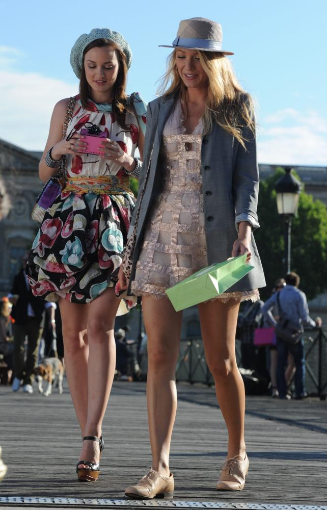 Gossip_Girl_Paris_07