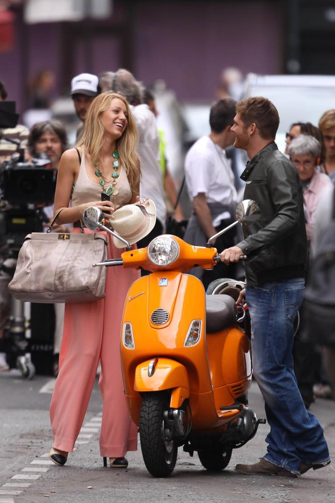 Gossip_Girl_Paris_017