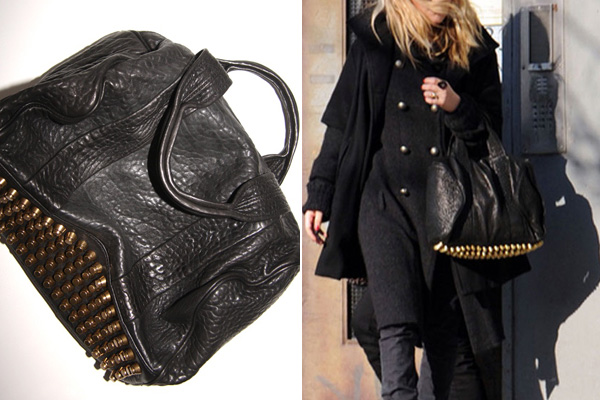 Oak-alex-wang-new-bags-1