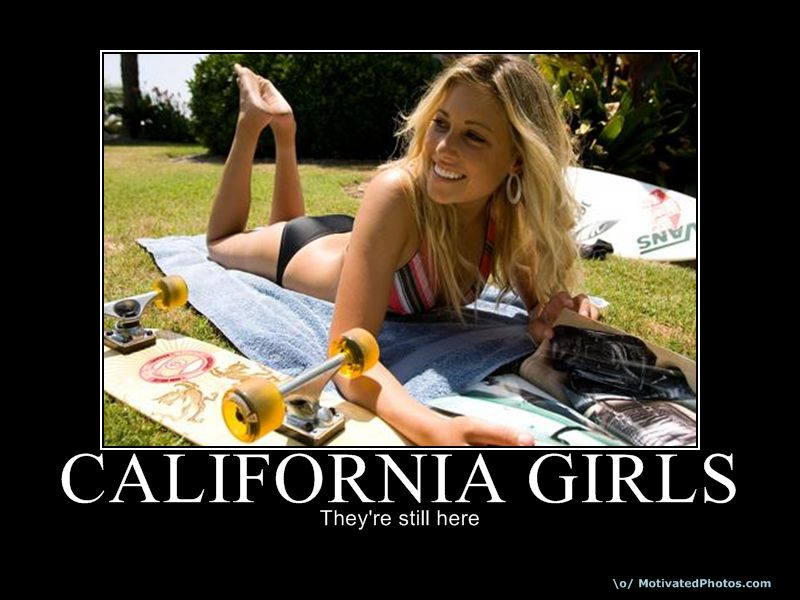 633997653289235480-CaliforniaGirls
