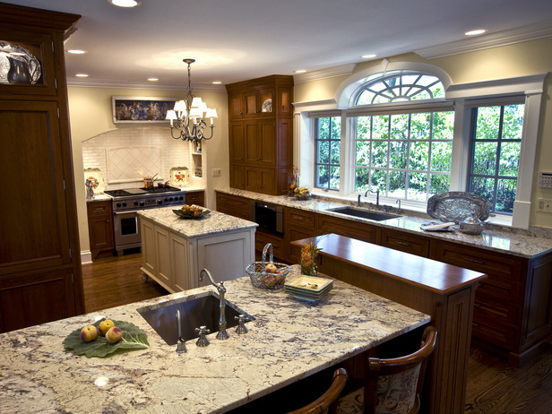 Contemporary-Traditional-kitchen-Idea1