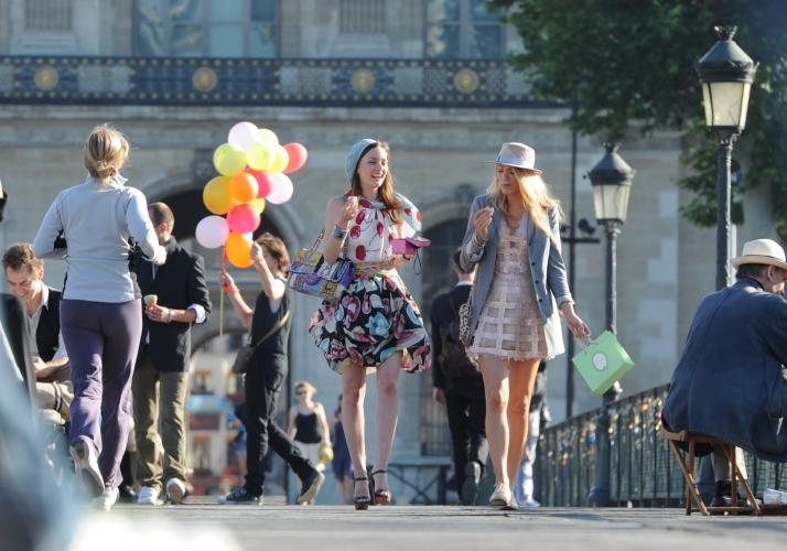 Gossip_Girl_Paris_02