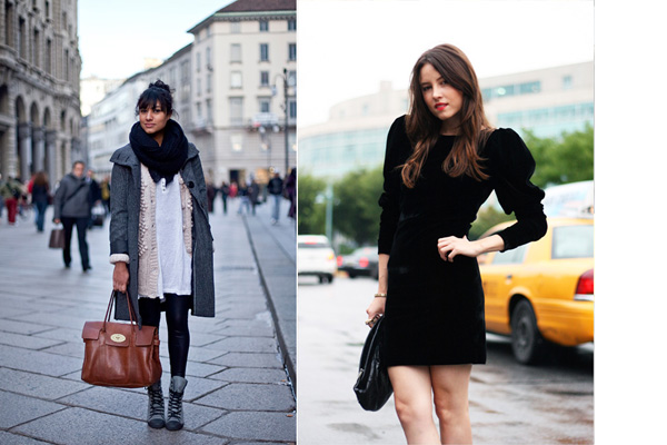 Street-style-fashion-2009-3a