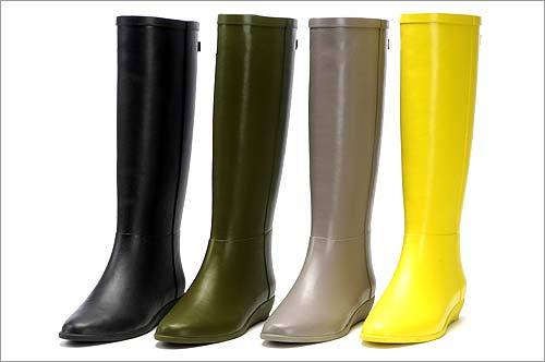 LR_FW08_RAIN-BOOT-GROUP-3.J__1222269401_6377